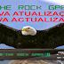 ATUALIZAÇÃO FREESKY THE ROCK HD GPRS  V 1.16.101 - 03/03/2015