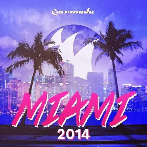 Armada Miami - 2014