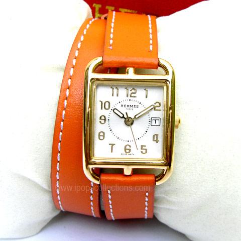 Online Store Ready Stock Jam Tangan Hermes Pria & Wanita - Toko Blog NetJasa SEO dan Iklan Murah