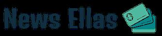 News Ellas
