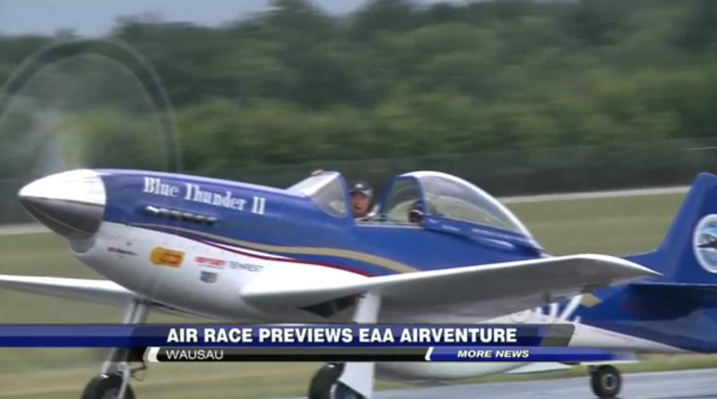 http://www.wsaw.com/news/headlines/17th-Annual-Airventure-Air-Cup-Race-Previews-OshKosh--268818811.html