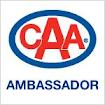 CAA Ambassador