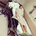 Austin Mahone fue internado por inflamación de garganta