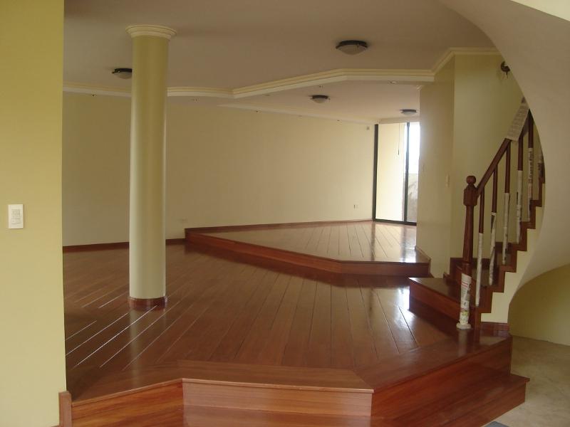 Gypsum Decoracion Interiores ~ la arquitectura de interiorescomprende no solo la decoraci?n sino una