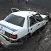 Accidente dejó dos muertos y un herido en Estelí.