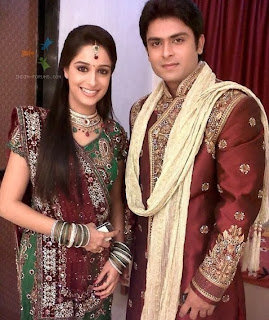 158380 shoaib ihim and dipika samson as prem and simar.jpg