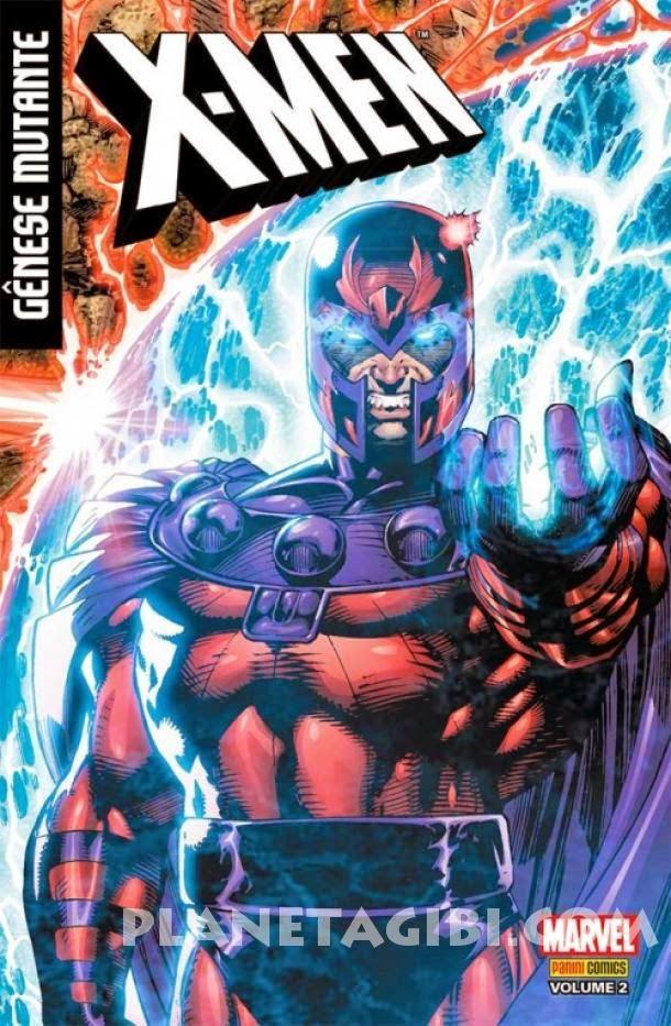 Checklist Marvel/Panini (Julho/2019 - pág.08) PANINI+MARVEL+X-MEN+GENESE+MUTANTE+2