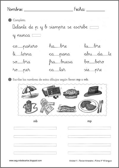 http://www.primerodecarlos.com/SEGUNDO_PRIMARIA/marzo/Unidad1_3/fichas/lengua/lengua10.pdf
