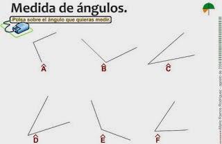 http://www2.gobiernodecanarias.org/educacion/17/WebC/eltanque/angulos/medida/medida_a.swf