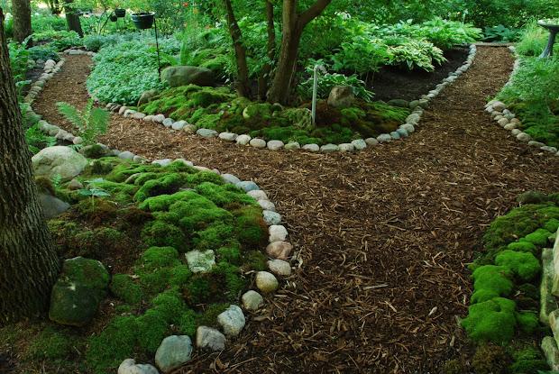 rotary botanical gardens - hort