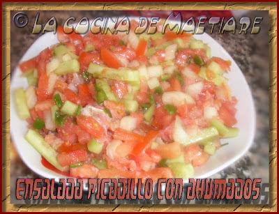 Ensalada de picadillo con ahumados Ensalada+picadillo+con+ahumados