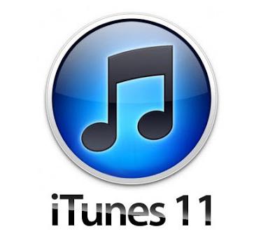 تحميل برنامج iTunes 11.1 - مجانا 2015