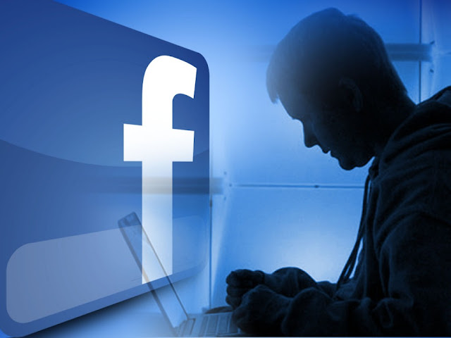 How Much Is Facebook Actually Costing You
