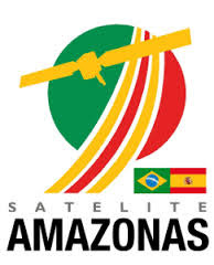 Mudanca nas TPs de apontamento do satelite amazonas 61w