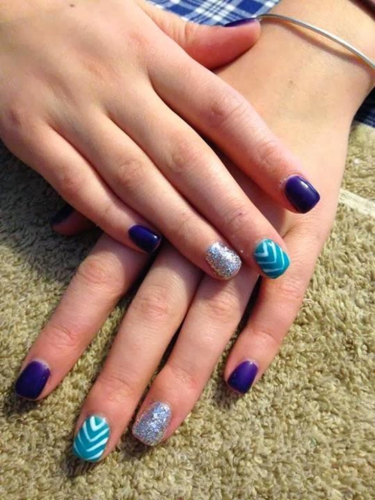 LED-polish-manicure-OPI-Nail-Polish-Lacquer-Pedicure-care-natural-healthcare-Gel-Nail-Polish-beauty-Acrylic-Nails-Nail-Art-USA-UK.