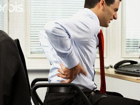 Nhận biết  bệnh gút và bệnh viêm khớp dạng thấp