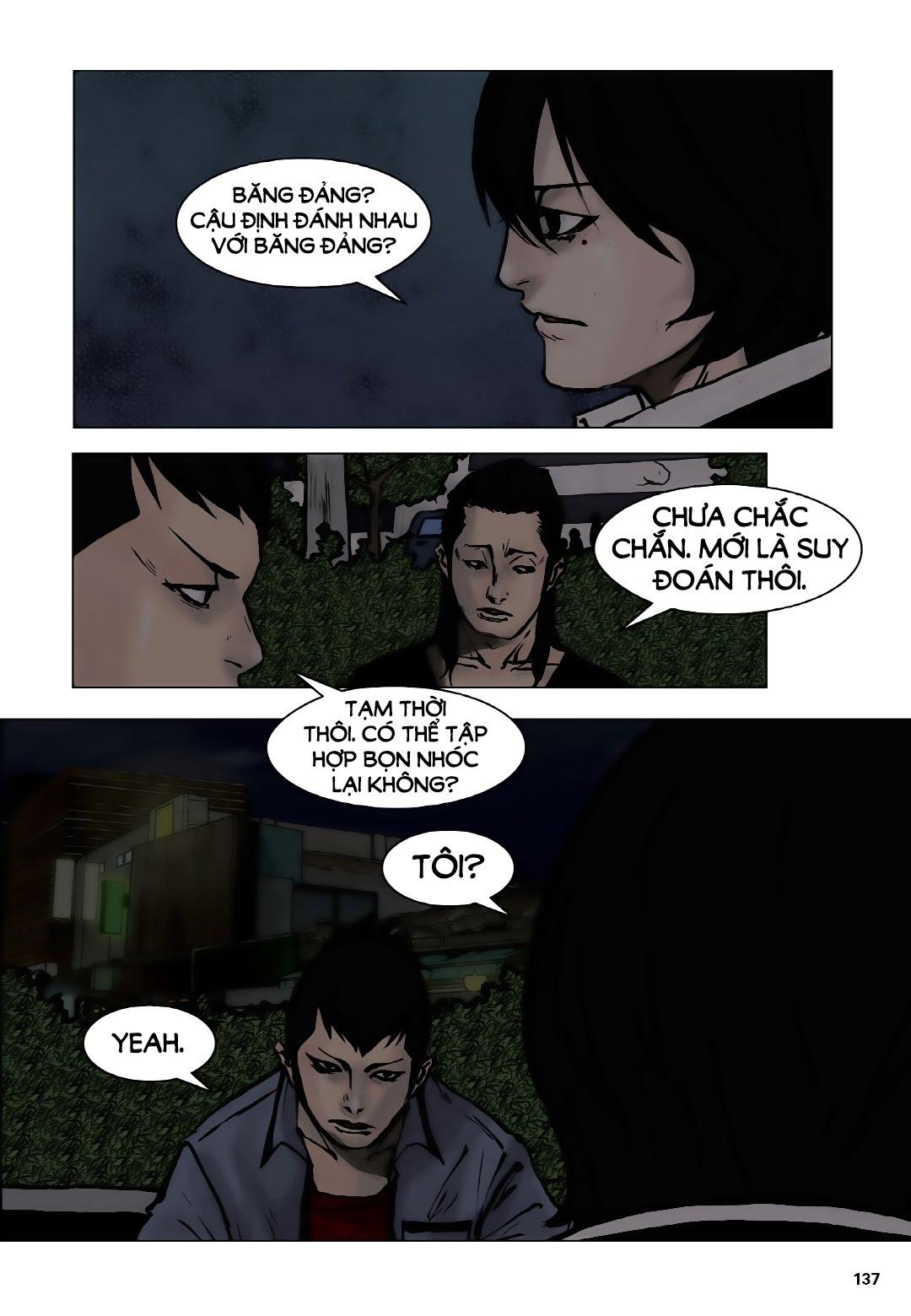 Tong | Tổng trang 23