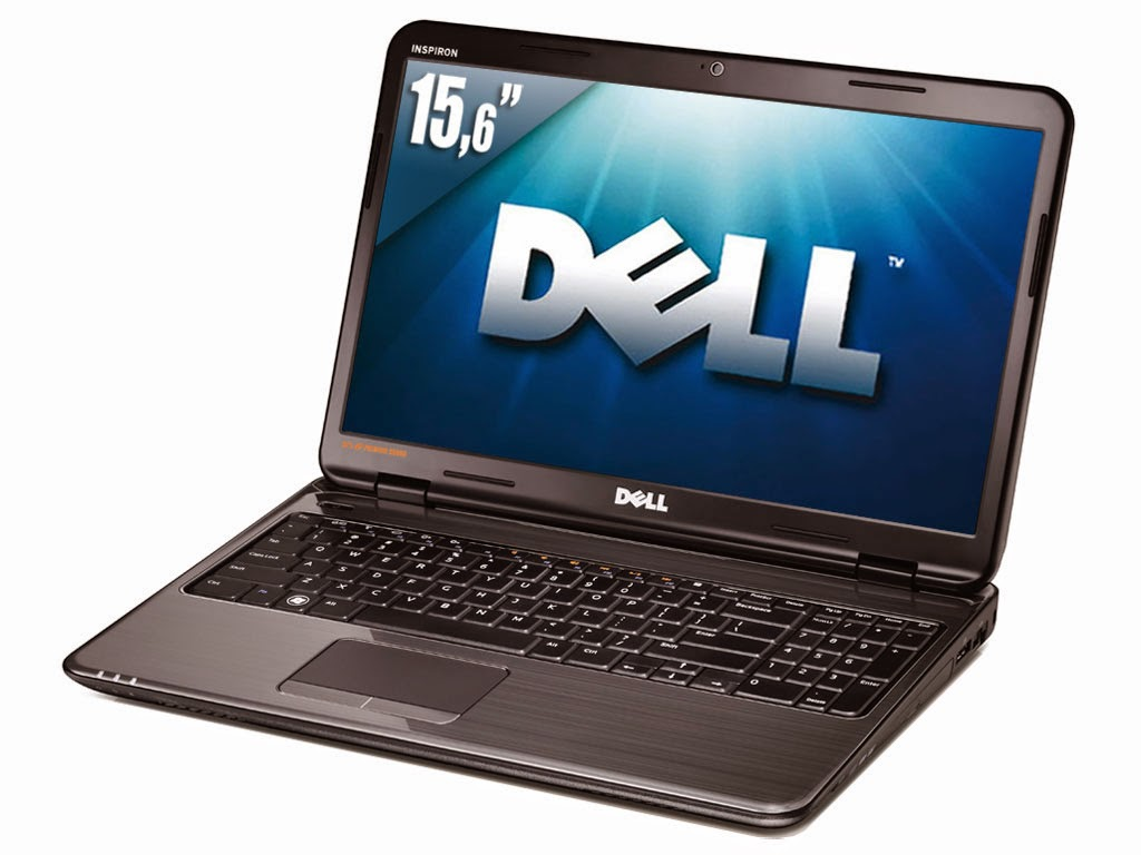 Update Laptop Driver Dell Inspiron N Drivers Win7 32bit