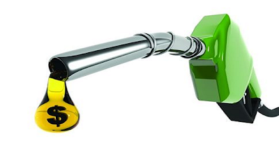 Ways to Reduce Fuel Consumption