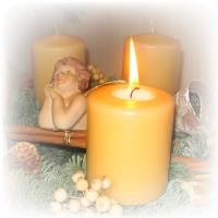 Hier geht´s zum Advent-und Weihnachtsblog