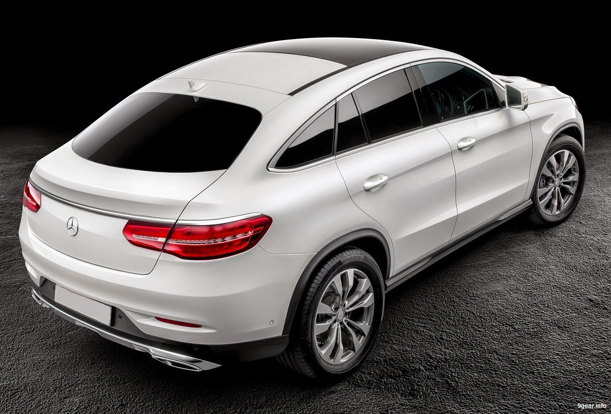 2016 mercedes gle 350 d 4matic 3 0l v6 258 hp car reviews new car pictures for 2018 2019. Black Bedroom Furniture Sets. Home Design Ideas