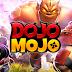 Dojo Mojo (Review)