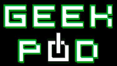 GeekPod