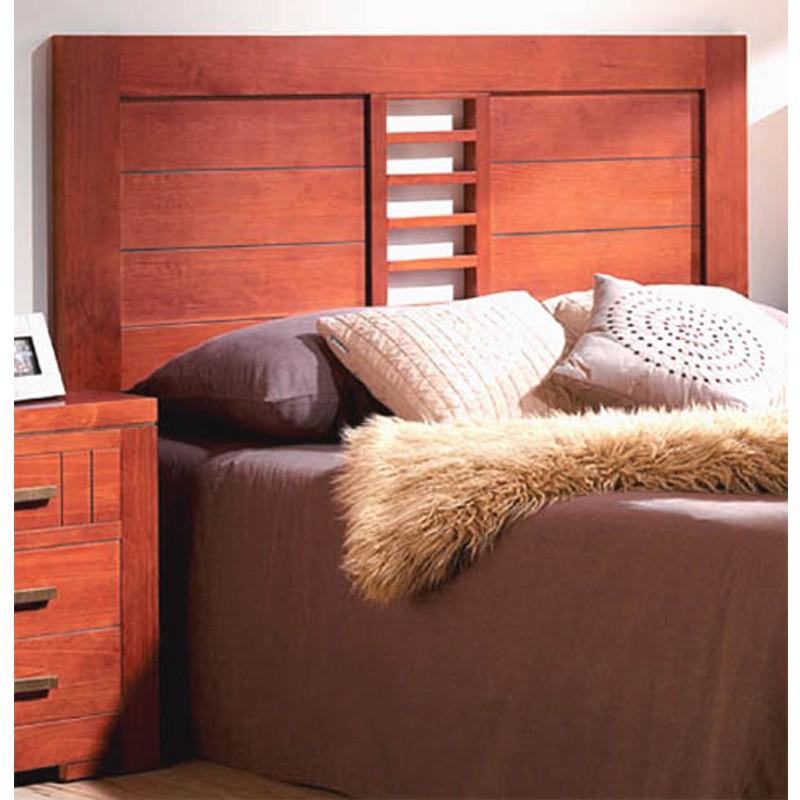 Oferta muebles de dormitorio de melamina en arequipa for Oferta muebles dormitorio