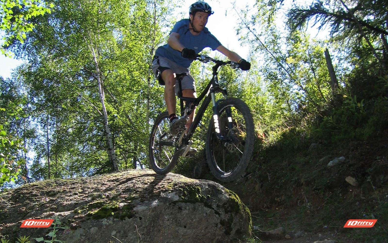 Hd wallpaper mountain - Deportes Extremos