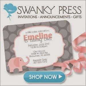 swanky press...