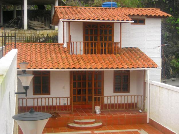 Precios casas prefabricadas bogota trovit tattoo design bild - Casas modulares precio ...