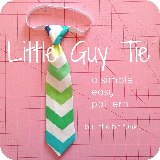 bit funky 20 minute crafter how to make a
