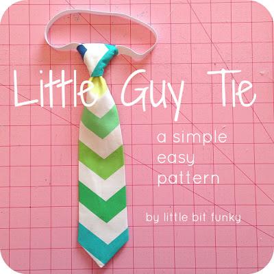 Patterns for boys ties Kids' Ties | Bizrate