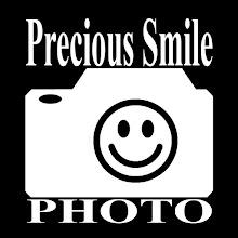 Precious Smile Photo
