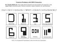 kcse computer studies