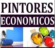 PINTORES EN GIRONA