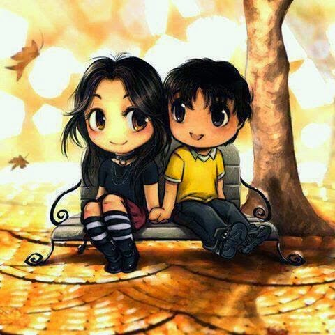 Cute Love Sweet RelationShip DP | Whatsapp Display Picture