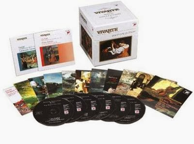 http://ad.zanox.com/ppc/?22264400C1400712249&ulp=[[musique.fnac.com%2Fa5525497%2FVivarte-collection-Coffret-60-CD-CD-album]]