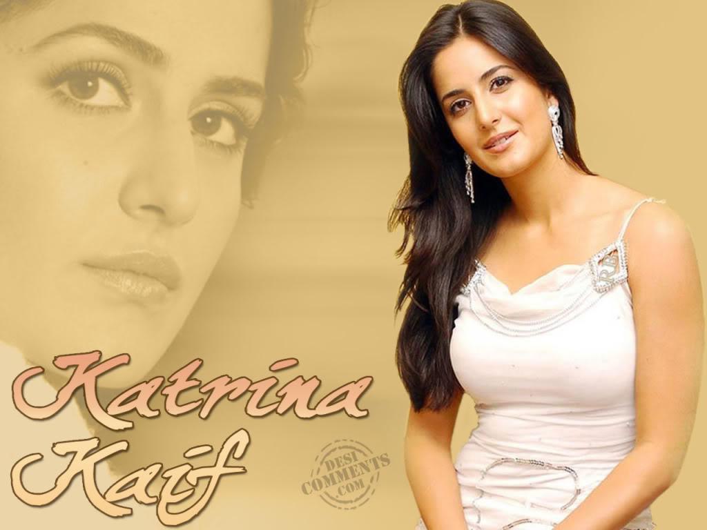 http://1.bp.blogspot.com/-g_Zt5taGX_M/TbyGx7IJIrI/AAAAAAAAAgk/DOqjf65ohT4/s1600/Katrina-Kaif-Wallpapers-07.jpg