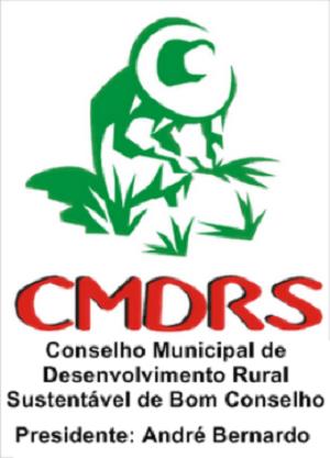 CMDRS