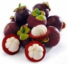 Sejumlah khasiat buah manggis salah satunya bagi penderita ambeien
