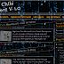 Template Chibi Transparent V 1.0