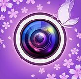 Download Youcam Perfect Versi 4.6.1 Apk
