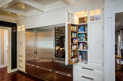 Kitchen Layout Planner Luck Interior Lnpud7C0 photo - 2