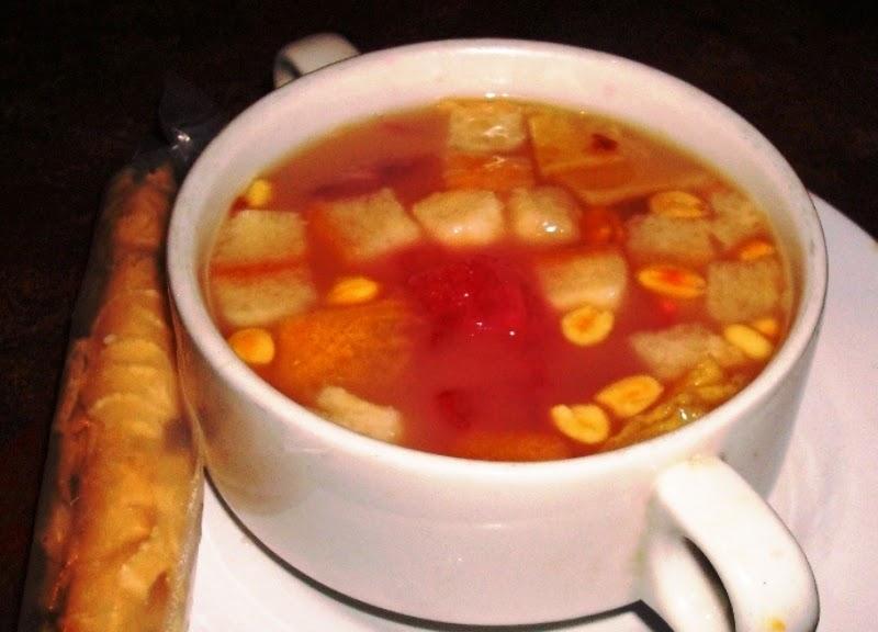 Image Result For Resep Minuman Dari Jahe Merah