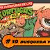Las aventuras de las tortugas ninjas 19