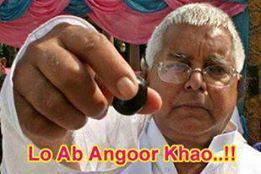 Blog by Aditya: PHOTO COMMENT FOR FACEBOOK IN HINDI  Facebook Comment Photos Comedy In Hindi