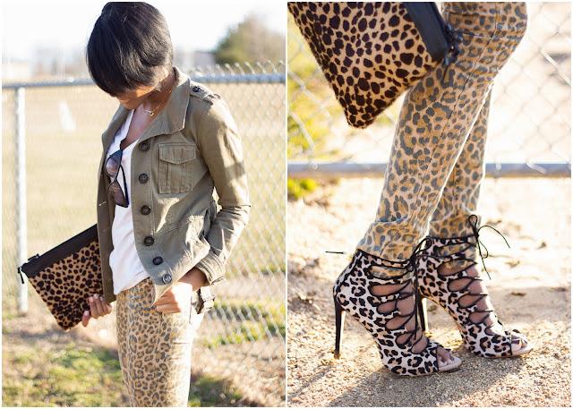 leopardheels-zarashoes_h&mjacket-leopard