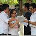 Chính thức ban hành quy chế thi THPT quốc gia và tuyển sinh ĐH, CĐ