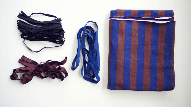 Mis soluciones pangala te har as tu propia ropa interior soluci n para reciclar camisetas - Ropa interior tallas especiales ...